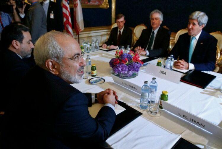 Kerry Gets Visa Waivers Wrong via @commentarymagazine