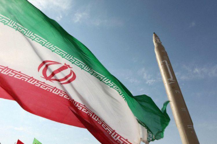 A New Iranian Threat Against the U.S. via @commentarymagazine