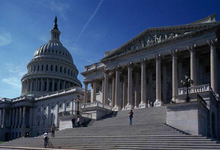 Cash-for-Hostages: Tricking Congress via @commentarymagazine