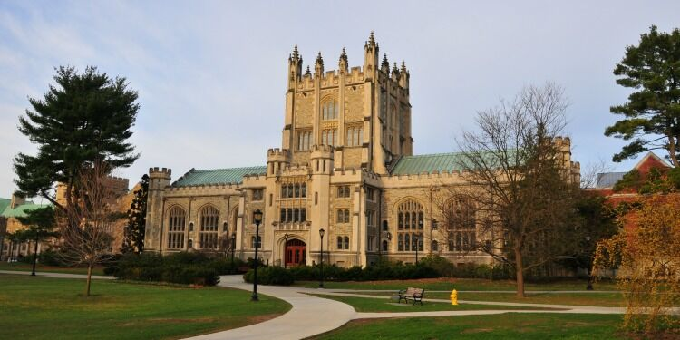 Revisiting a Scandal at Vassar via @commentarymagazine