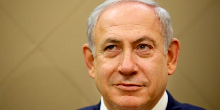How Bibi Did It via @commentarymagazine