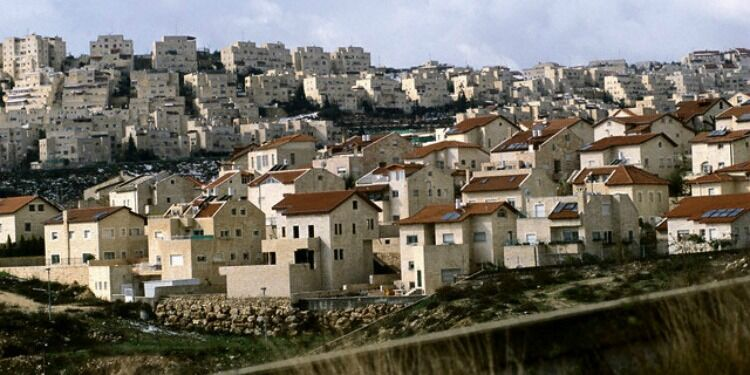 Settlements and the Smelling-Salts Brigade via @commentarymagazine