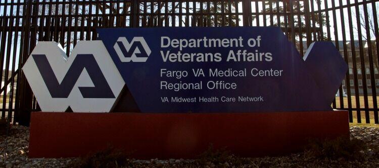 VA scandal