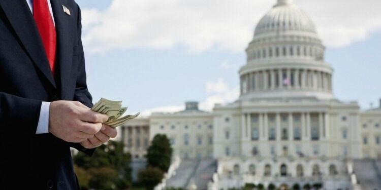 tax code reform