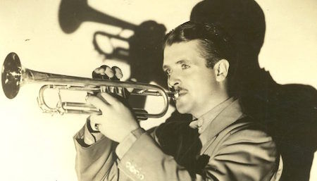 The Tragic Trumpeter