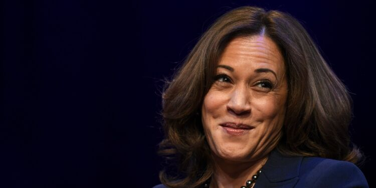 Kamala Harris's Single-Payer Stumble via @commentarymagazine