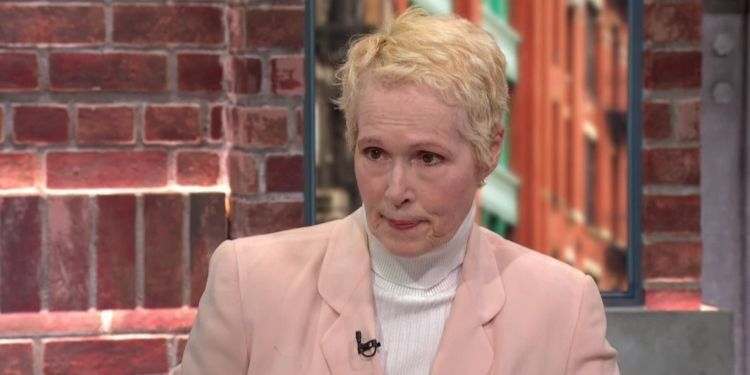 The New York Times Shouldn't Apologize for Its E. Jean Carroll Coverage