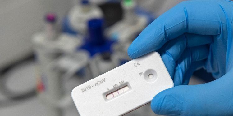 The Rise of the Immunity Caste via @commentarymagazine