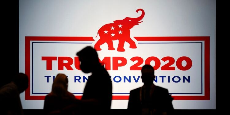 The Establishment GOP Rides Again